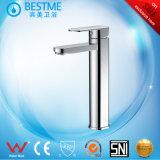 Loiça sanitária Tall Bico Misturador banheiro (BM-A10006)