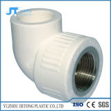 DIN8077/8078 High Quality Hot and Cold Water PPR Pipe