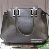 古典的なデザイン安い価格PUのハンドバッグ中国製Sh336