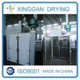 La bandeja secadora para piezas de la decocción de la medicina china