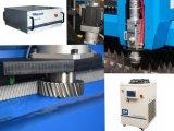 CNC Laser 기계 강철 절단기를 가진 섬유 절단기