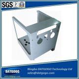 深く引かれる極度の品質の有用部分のステンレス鋼を押す