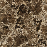 De in het groot Chinese Antieke Vloer van het Porselein en de Merknaam van Tegels