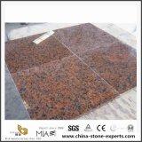 China sleep Zwart/Wit/Grijs/Rood/Roze/Bruin/Koffie/de Gele/Beige Vloer van het Graniet met Goedkope Prijs