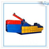 Y81q-1350 Ferraille Machine hydraulique de la ramasseuse-presse