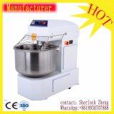 Máquina universal del alimento del mezclador del anuncio publicitario de la alta calidad de la ISO del Ce Zz-40