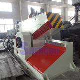 Macchina per il taglio di metalli d'acciaio resistente (fabbrica)