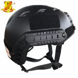 Высокое качество Fast Pj тактических шлем