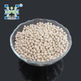Zeolith-Molekularsieb 13X der Raupe-4*8mesh