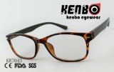 Vidros de leitura Kr7043