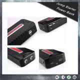 Automobilfahrzeug-Sprung-Starter des batterie-Auto-Zusatzsatz-24V