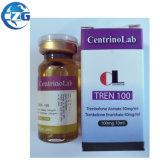 Cl sin procesar de Primobolan 10mg*100tablet del acetato de Methenolone del polvo del petróleo de las tablillas de los esteroides