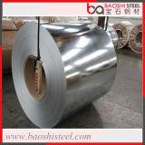 Material de construcción galvanizado sumergido caliente