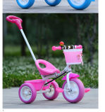Triciclo /Baby Trike del bebé del diseño por 2-5 años