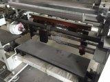 Stampatrice di incisione del di alluminio 2018