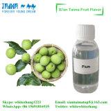 Venta caliente sabor de la fruta concentrado de alta calidad para E-Juice
