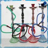 Wasser Bw1-128, das Shisha Huka Fumo Shisha Dubai Shisha raucht