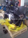 Двигатель дизеля 6ctaa8.3-C240 Cummins для машинного оборудования проекта Engneering строительной промышленности