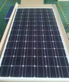 Panneau solaire 200W mono -2