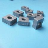 Хорошая производительность Widia советы по каменной приспособление для резки деталей цепной пилы
