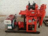 중국 제조자 200m 유압 우물 드릴링 리그 기계