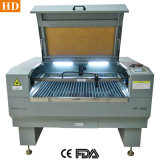 Middle Size laser Cutting Engraving Machine 1080