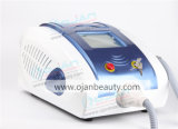 Máquina do IPL da remoção do cabelo do equipamento da beleza