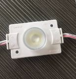 Módulo LED M3049-1-3030h