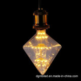 wedding 장식적인 점화 Starry 별 LED 전구 에너지 절약