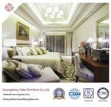 Mobília económica do quarto do hotel com o sofá moderno ajustado (YB-S-24)