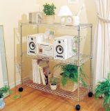 2 Gietmachine van de Wartel van de Schroef van de duim de Kleine Hoogste voor Meubilair