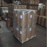 Koop het Citraat van het Kalium met Gunstige Prijs CAS 866-84-2