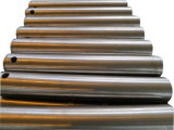 鋼鉄鋳造の鋳物場CNCの機械化の金属ギヤ