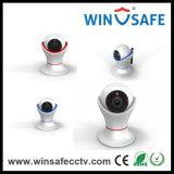 1080P Câmara PTZ WiFi câmara PTZ IP de Segurança Doméstica