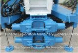 Ydl-300d'eau plate-forme de forage de puits avec levier multifonction hydraulique complet