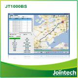 E-Lock JT701 avec 15000 mAh Batterie de grande capacité