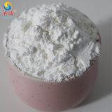 食品等級の微晶質のセルロースMcc 101 102 CAS: 9004-34-6