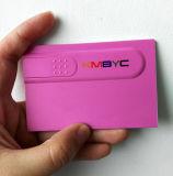 A3 stampante UV economica del USB di formato LED