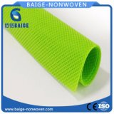 PP Spunbond Nonwoven Fabric Garment Materials