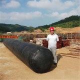 Muffa di gomma professionale dell'otturatore del canale sotterraneo con il vario formato