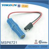Dieselgenerator-Nockenwellen-Fühler der energien-Msp6721