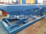 Hochgeschwindigkeitsaluminiumstreifen-Drehschere