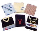 Serie dei pigiami