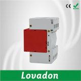 Lb-80 Surge Protector Device Equipo de alimentación 3 polos 10ka-100ka