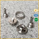 Pezzo meccanico del metallo di alta precisione per i prodotti meccanici
