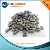 Yg6 Desenho de arame de carboneto de tungstênio morre com grande dureza
