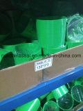 Anel alternativo N4w de Ny da alta qualidade para a máquina escavadora