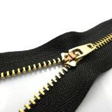 Zipper por atacado do extrator da alta qualidade