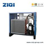 Annehmen des kühldruckluft-Trockners des Sonderauftrag-R-22