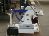 Digital-Durchbohrung-Stärken-Prüfungs-Maschine für Pappe/Pappe
